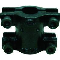 児玉工業 コダマ 圧着 ソケット 銅管兼用 型15A CP15A 1本 297ー2689 (直送品)
