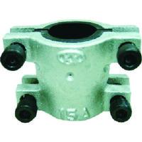 児玉工業 コダマ 圧着 ソケット 鋼管兼用 型15A S15A 1本 297ー2620 (直送品)