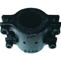 児玉工業 コダマ 圧着 ソケット 銅管兼用 型40A CP40A 1本 297ー2727 (直送品)