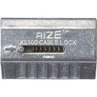 ニッサチェイン ニッサチェイン リーズロック 1.5~2.0mm用 Y291 1個 320ー4171 (直送品)