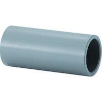 積水化学工業(セキスイ化学) エスロン TS継手ソケット20 TSS20 1個 254-3346 (直送品)