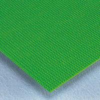 テラモト ダイヤマット 緑 1m×10m MR-143-062-1 (直送品)