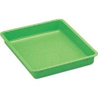 積水テクノ成型(セキスイテクノ) キッチンパツト 小 2.1L K-533 1個 309-0582 (直送品)