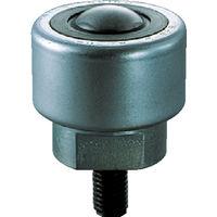 フリーベアコーポレーション 切削加工品上向き防塵用 スチール製 C-8HB C-8HB 1個 500-4233 (直送品)