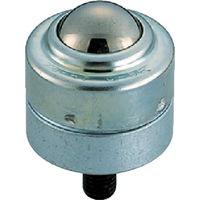 フリーベアコーポレーション 切削加工品上向き用 スチール製 C-8H C-8H 1個 500-4195 (直送品)