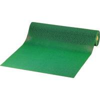トーワ トーワ 耐油ダイヤマットGH 92cm×10m 緑 DMGH9268 1巻 324ー9492 (直送品)