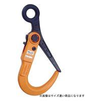 スーパーツール スーパーロックフック SLH3N 1台 176ー0742 (直送品)
