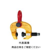 スーパーツール スクリューカムクランプ(万能型) SCC1.5 1台 103ー8192 (直送品)