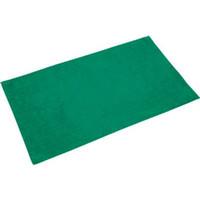 山崎産業 コンドル 吸油マット #15 緑 F9915 1枚 157ー7450 (直送品)