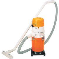 スイデン スイデン万能型掃除機(乾湿両用クリーナーバキューム)100V SPV101AR 1台 119ー8271 (直送品)