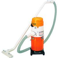 スイデン スイデン万能型掃除機(乾湿両用クリーナー集塵機バキューム)100V SPV101AT 1台 274ー0401 (直送品)