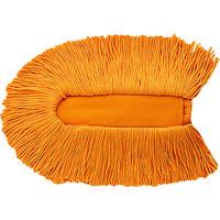 山崎産業 コンドル (ハンディモップ替糸)ハンドフイトルPC スペア C149000USP 1枚 000ー9105 (直送品)