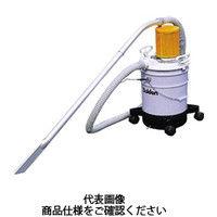スイデン スイデン エアー式クリーナー(樹脂) SAC100P 1個 294ー3247 (直送品)