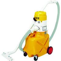 スイデン(Suiden) 万能型掃除機(乾湿両用クリーナー)100V 30L SPV-101AT-30L 1台 119-8289 (直送品)