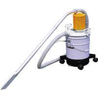 スイデン スイデン エアー式クリーナー(アルミセット) SAC100AL 1個 294ー3239 (直送品)