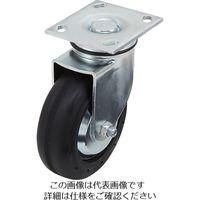 スガツネ工業 LAMP 重量用キャスター径152自在D(200ー133ー468) 31406PD 1個 305ー3571 (直送品)