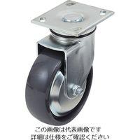 スガツネ工業 LAMP 重量用キャスター径152自在SE(200ー139ー509) 31406PSE 1個 305ー3580 (直送品)