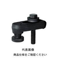 スーパーツール クロークランプ H22~50 FL20 1個 329ー6059 (直送品)