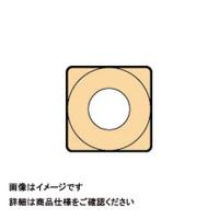 大昭和精機 カイザー カイザーチップ 鋳鉄用 SCMM120408EFM AC700G 1セット(10個) 300-6930 (直送品)