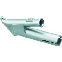 パーカーコーポレーション パークヒートパークヒート スピード溶接ノズル 3mmシングル溶接棒用 NS3 1個 331ー8222 (直送品)