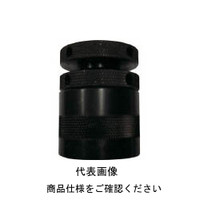 スーパーツール プレス用スクリュージャッキ(100~150) FS150P 1個 331ー3441 (直送品)
