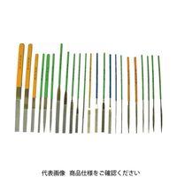 呉英製作所 DIAヤスリ ED-22 1本 331-1856 (直送品)