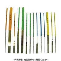 呉英製作所 呉英 JM-6 1本 331-5754 (直送品)
