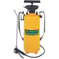 フルプラ(FURUPLA) ダイヤスプレープレッシャー式噴霧器7リッター 7700 1個 335-3346 (直送品)