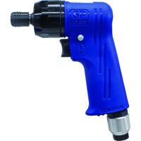 エス.ピー.エアー(SP AIR) 超軽量インパクトドライバー6.35mm SP-7825H 1台 336-6022 (直送品)