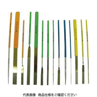 呉英製作所 JM-13 JM-13 1本 331-5681 (直送品)