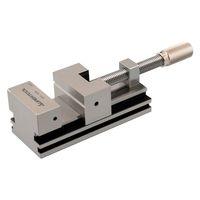 スーパーツール 精密バイス(210×90×80、90×120×40) SPV120H 1台 337ー6532 (直送品)