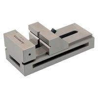 スーパーツール 精密バイス(285×125×100、125×150×50) SPV150 1台 337ー6541 (直送品)