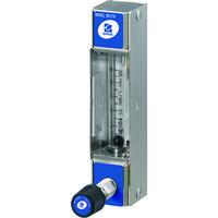 コフロック コフロック 小型フローメータRK1710シリーズ RK1710H2O50MLMIN 1本 336ー1802 (直送品)