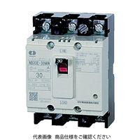 河村電器 分電盤用ノーヒューズブレーカ NB 32E-10MW 1台 334-9896 (直送品)
