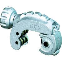 レッキス工業 REX RBチューブカッター RB N28 427128 1個 338ー4004 (直送品)