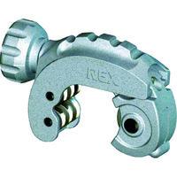 レッキス工業 REX RBチューブカッター RB N28S 427228 1個 338ー4012 (直送品)