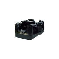 アルインコ(ALINCO) 連結ツイン充電スタンド EDC158R 1個 336-5484 (直送品)