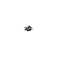 アルインコ アルインコ 充電用ACアダプター EDC162 1個 336ー5492 (直送品)