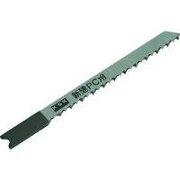 河部精密工業 KSK 新建PC用兼用5本引刃 K-2020 1パック(5枚) 342-1074 (直送品)