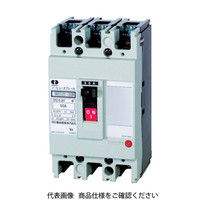 河村電器 分電盤用ノーヒューズブレーカ NX 53E-40W 1個 337-1093 (直送品)