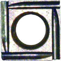 富士元工業 富士元ウラトリメンーC M10専用チップ 超硬M種 超硬 SPET040102 1セット(12個:1個入×12) 338ー0491 (直送品)