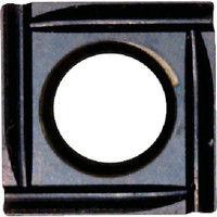 ウラトリメンーC M10専用チップ 超硬M種 TiAlN COAT SPET040102 NK6060 1セット(12個) 338-0505 (直送品)
