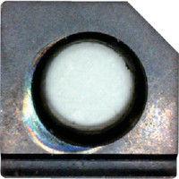 富士元工業 ウラトリメンーC M8専用チップ 超硬M種 TiAlN COAT SP-SPET040102 NK6060 338-0572 (直送品)