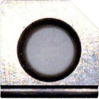 富士元工業 富士元ウラトリメンーC M8専用チップ 超硬K種 超硬 SPSPET040102 1セット(12個:1個入×12) 338ー0556 (直送品)