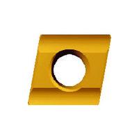 富士元工業 富士元チビモミ専用チップ 超硬K種 TiNコーティング C22GUX 1セット(12個:1個入×12) 208ー7944 (直送品)