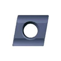 富士元工業 チビモミ専用チップ 超硬K種 TiAlNコーティング COAT C22GUX NK8080 1セット(12個) 228-0981 (直送品)