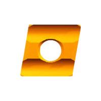 富士元工業 富士元モミメン専用チップ 超硬K種 TiNコーティング C32GUX 1セット(12個:1個入×12) 208ー7928 (直送品)