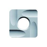 富士元工業 富士元フェイス加工用Sタイプ精密級チップ 超硬K種 S32GUR 1セット(12個:1個入×12) 111ー3224 (直送品)