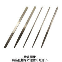 ロブテックス エビ 鉄工ダイヤヤスリ 8本組 セット K8SET 1セット 124ー1281 (直送品)