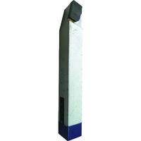 三和製作所 超硬付刃バイト 超硬 31-3 P20 1個 217-3263 (直送品)
